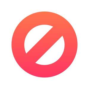 AdBlock Pro for Safari iOS, free for a limited time