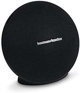 Harman-Kardon ONYX MINI Bluetooth Active Speaker £54.07 @ Amazon