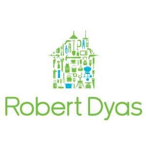Robert Dyas - £5 off when you spend £25 or more