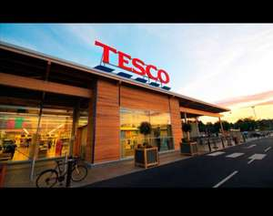 £10 Tesco eGift Card (50% Off) This is invite only from Groupon - £5