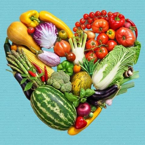 Free Vegan Snack - Spend £1 on a Vegan Snack, get £2 Cashback @ TopCashback (first 2,500 redemptions)