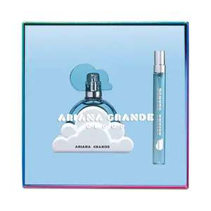 Ariana Grande Cloud 30ml EDP Gift Set £19.99 delivered @ The Perfume Shop