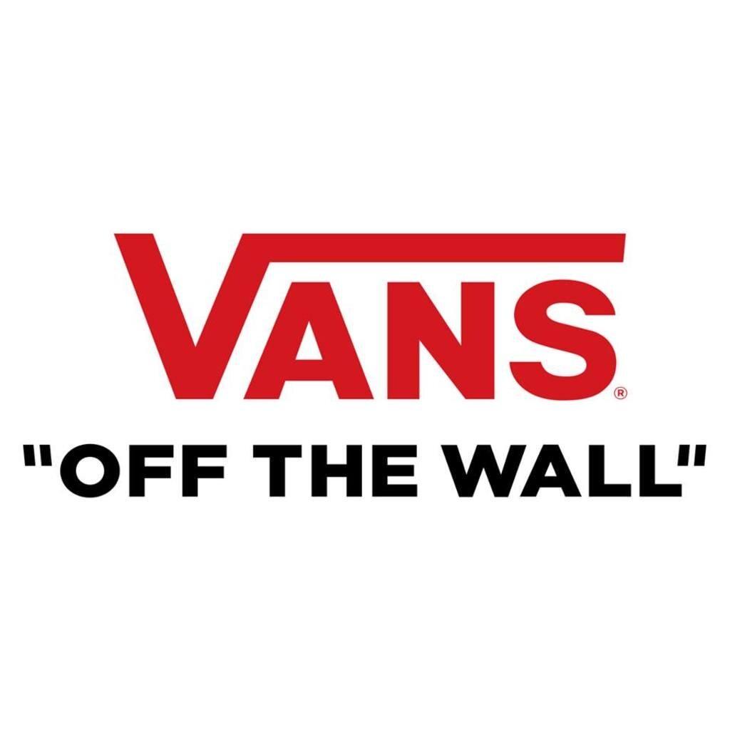 Vans Sale - up to 50% off