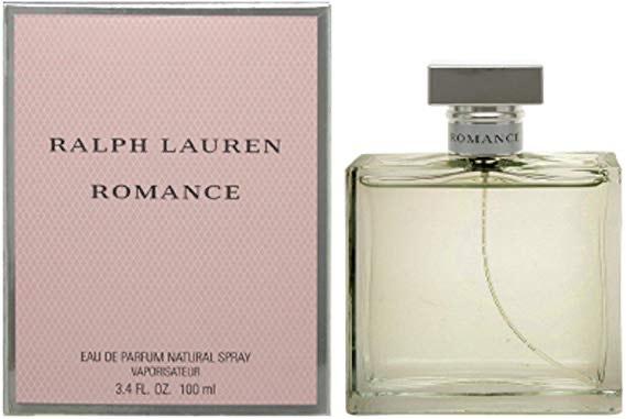 Ralph Lauren Romance 100ml - £41 @ Amazon