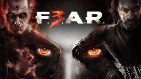 [Steam] F.E.A.R. 3 (PC) - 99p @ Green Man Gaming