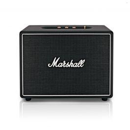 Marshall Woburn Bluetooth Classic Black Speaker £199 @ Fair Deal Music