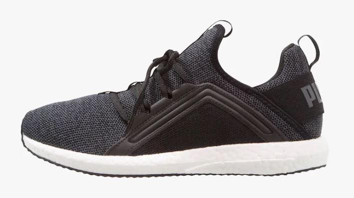 Puma MEGA NRGY - Neutral running shoes £26.50 at Zalando
