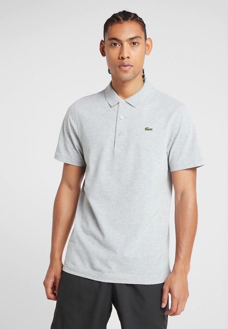 Lacoste HERREN KURZARM - Polo shirt, All sizes £38.99 delivered @ Zalando
