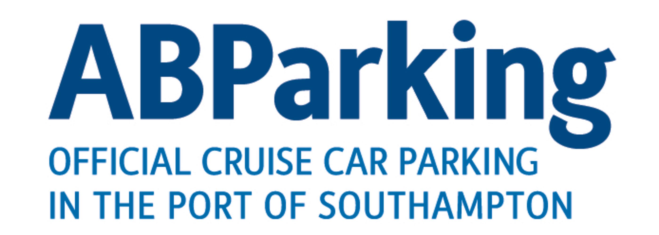 10% off Southampton cruise terminal parking