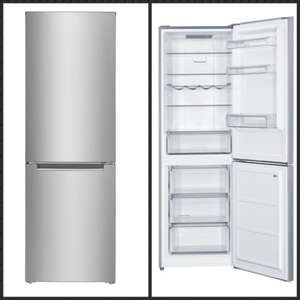 KENWOOD KNF60X19 60/40 Fridge Freezer @ Currys for £259