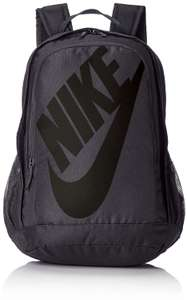 Nike Hayward 2.0 Backpack Grey Colour From Amazon from £14.99 Prime (+£3.49 non Prime)