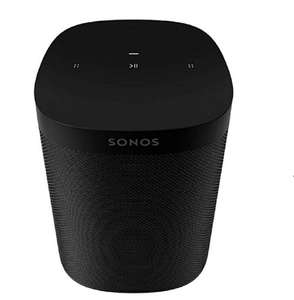 Sonos One SL for £137 at Amazon