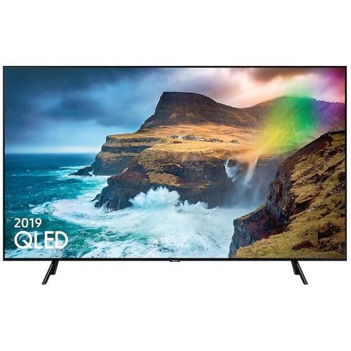 "Samsung QE55Q70RATXXU 55"" QLED 4K, HDR 1000, Smart TV £670 @ Reliant Direct"
