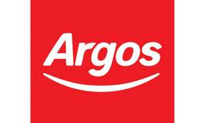 £10 Argos eGift Card for £5 from Groupon (Invite Only)