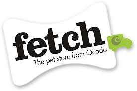 Save up to 50% plus extra 15% with code (new customers) @ Fetch