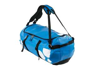 Top Move 61L Holdall instore at Lidl for £14.99