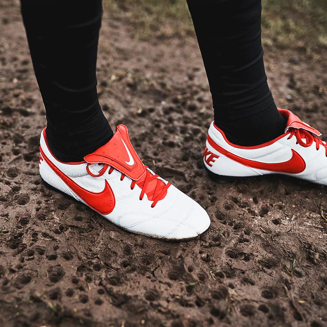 Nike Premier II SG-PRO AC - £53.29 delivered @ Pro-Direct Soccer