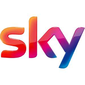 Sky phone and broadband deals, including calls & line rental, £20 pm or £27 pm (18m contracts)