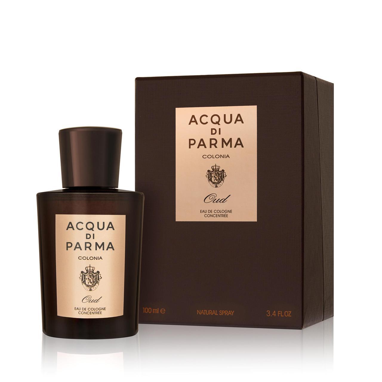 Acqua di parma Colonia Oud - £89 (possibly cheaper) delivered for a 100ml at Fabled