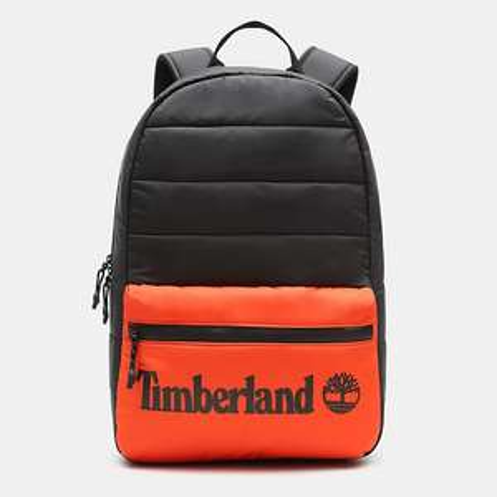 Timberland Backpack - Orange £24.25 @ Timberland