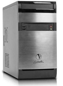 Cheap Desktop PC: Viglen Pentium G3260, 4GB RAM, 500GB HDD, Wifi, Win10 £104.99 @ Tabretail (ebay)