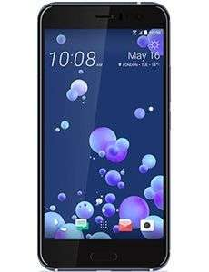 HTC U11 - Blue & Grey - 64GB - Unlocked - Grade B £79.99 - Mate 10 Pro £129.99 - Mate 20 Lite £99.99 @ Smartfonestore