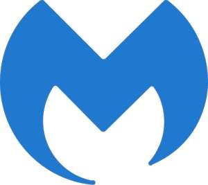 Malwarebytes 4 Year Protection £5 per device via student beans