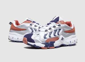 Fila Ravagement Trainers now £25 sizes 6 up to 12 @ Size? Free c&c or £3.99 p&p