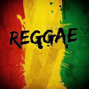 Classic Reggae Mixtapes - Revolution Soundz - Revolucion Cafe & Bar Mixes 1 & 2 - Free @ Archive.org