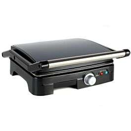 Salter EK2003 180 Ceramic Health Grill with temp control and 2 cooking surfaces £28.94 @ Robert Dyas Free click and collect