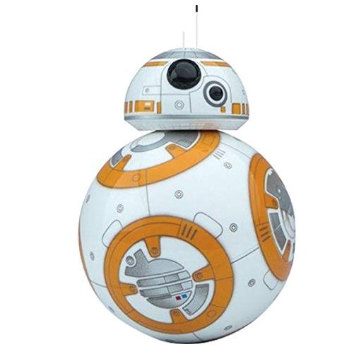 Sphero BB-8 Star Wars Interactive Droid, Grade B £31.50 @ CEX