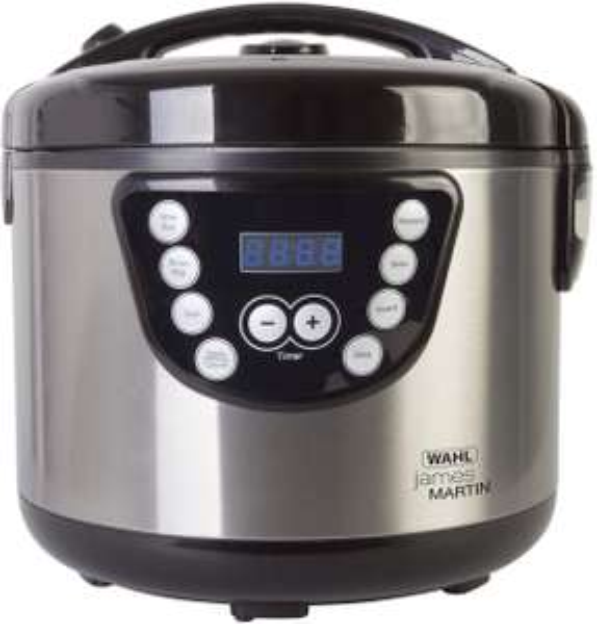 Wahl James Martin Multi Cooker for £36.80 delivered @ Amazon