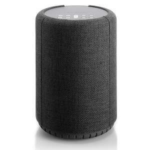 Audio Pro A10 WiFi / Bluetooth / AirPlay Multi-room Speaker + 6 Months Spotify Premium (New Accounts) £94.99 Click & Collect Only @ Currys