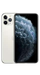 Apple iPhone 11 Pro Max 256gb - sim free - all colours - £951 total (over 12 months, interest free) @ Sky Mobile