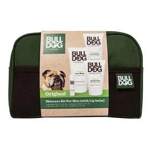 Bulldog Original Skincare Wash Bag Kit £4.99 at Superdrug