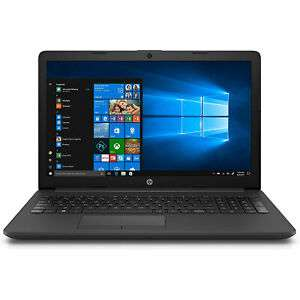 "HP 250 G7 15.6"" Full HD Laptop Intel Core i5-8265U, 8GB RAM 128GB SSD Windows 10 for £311.99 delivered @ ebay laptopoutletdirect"