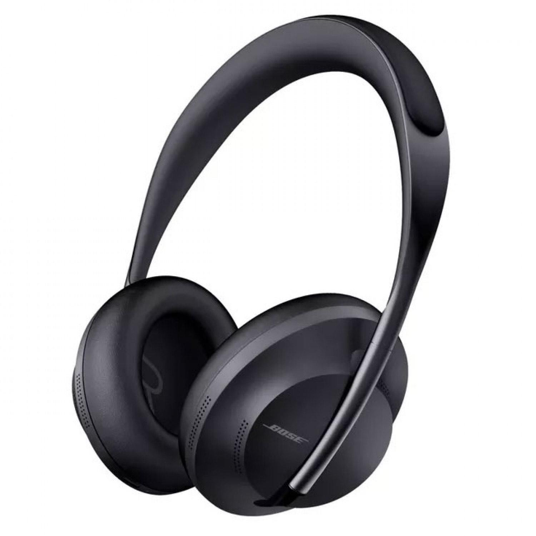 Bose Noise Cancelling Headphones 700 £264.80 @ Peter Tyson Audio Visual