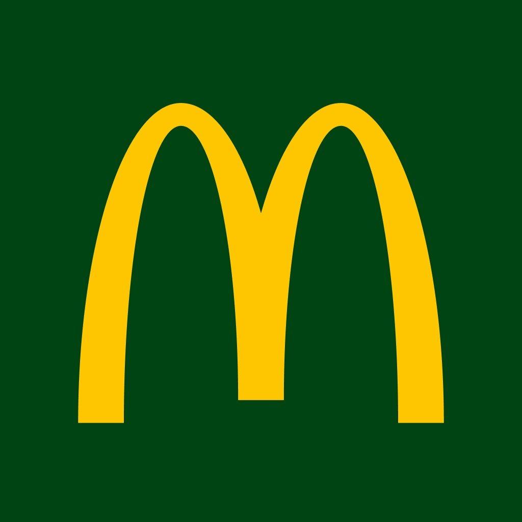 McDonald's App Deals, 7th Jan Free Hot Drink / 8th Jan Free Cheese Melt Dippers / 9th Jan 99p Fajita Chicken or Spicy Veggie Wrap