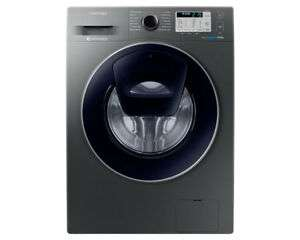 Samsung WW90K5413UX 9KG 1400RPM AddWash Washing Machine + 5 Year Warranty - £335.20 delivered @ Crampton & Moore / eBay