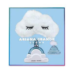 Ariana Grande Cloud 50ml Gift Set £27 @ Superdrug