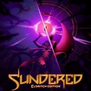 Sundered: Eldritch Edition (PC Game) Free 9-16 January @ Epic Store