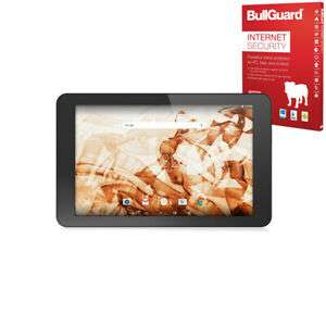 "Hipstreet Phantom 2 10.1"" Tablet 1.3GHz Quad Core Processor 8GB Storage Android £28.22 @ laptopOutLetDirect/Ebay"
