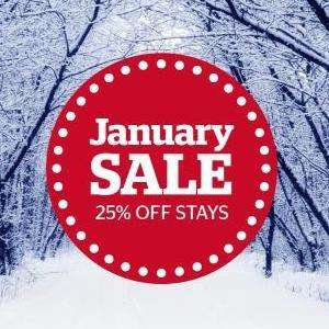 YHA Hostels January Sale beds from £9.75 ANY AGE can stay and many in city centres, extremely clean and well-run