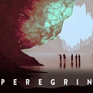 Peregrin 19p @ Greenmangaming (STEAM)