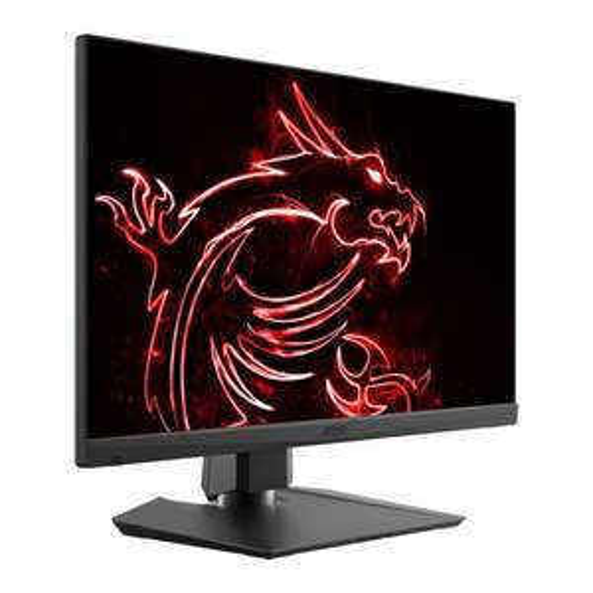 "MSI 27"" Quad HD 165Hz 1440p FreeSync Gaming Monitor (Pre Order) £278.99 + (£4.79 C+C / £11.50 Next Day) @ Scan"
