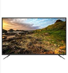 Linsar 40LED320 40 Full HD LED TV with 3 HDMI Ports - Black £159.20 including delivery @ Hughes eBay