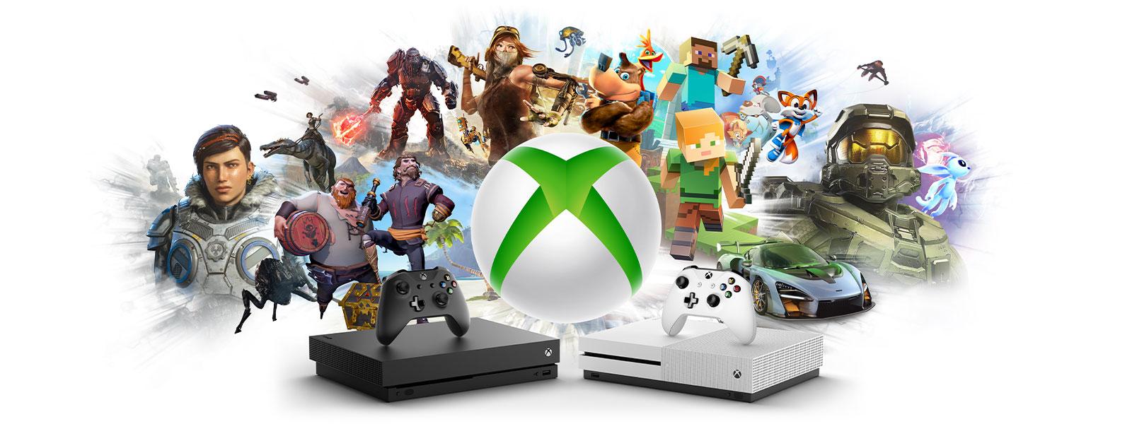 Xbox Game Pass January - Tekken 7, Frostpunk: Console Edition & Sword Art Online: Fatal Bullet