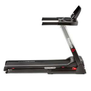 Reebok Unisex Astroride A4.0 Treadmill Workout for 359.99 @ kickbacksports_outlet ebay