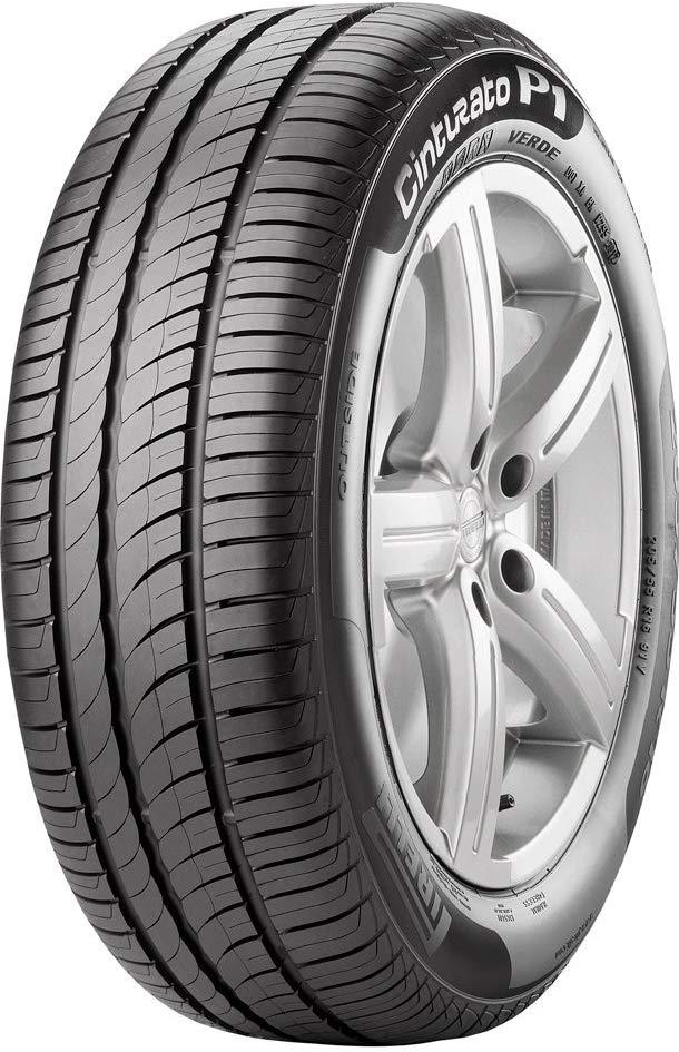 Pirelli Cinturato P1 Verde - 155/65/R14 75T - C/B/68 - Summer Tire £40.90 at Amazon
