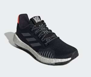 Adidas mens Pulseboost HD winter trainers reduced to £50.99 delivered @ Hut
